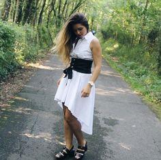 Black&white @neereea