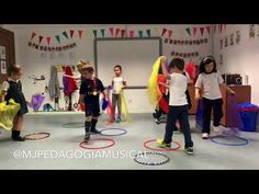 Audición Activa - YouTube Gym Music, Music Class, Physical Activities For Kids, Preschool Activities, Carnival Of The Animals, Physics, Youtube, Musicals, Basketball Court