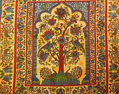 Items similar to Tree of Life Tapestries Hippie Wall Hanging Indian Tapestry Bed Throw Bedspread Ethnic Wall Hanging Tree of Life Wall Hanging on Etsy, a global handmade and vintage marketplace.