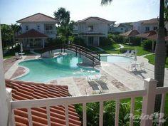 Villa LOS CORALES 28, Punta Cana, Dominican Republic
