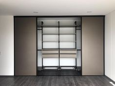 Linea Lego Divider, Indoor, Room, Furniture, Design, Home Decor, Interior, Homemade Home Decor, Rooms