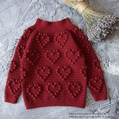 Crochet Baby Cardigan Free Pattern, Crochet Cardigan, Baby Knitting Patterns, Crochet Patterns, Baby Sweater Patterns, Crochet For Kids, Knit Crochet, Crochet Baby Clothes, Crochet Baby Sweaters