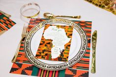 Excited to share this item from my shop: PRINTABLE African WelcomeCard/Thank You Card/Kinte Cloth/Tribal Print/Safari/Jungle/Zoo/ Welcome Card/ Invitation African Party Theme, African Wedding Theme, Traditional Wedding Decor, African Traditional Wedding, Welcome Table, Welcome Card, African Princess, African Babies, African Safari