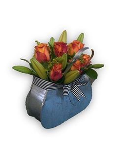 Gauteng Central Anniversary Gifts & Flowers for all occasions. Get Well Soon Flowers, Anniversary Flowers, Floral, Gifts, Floral Bags, Presents, Flowers, Favors, Flower