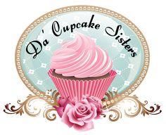 cupcake logo - Google Search