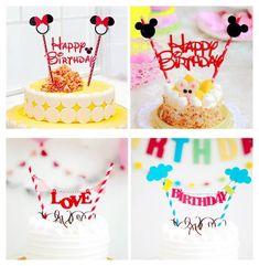 25 Best Image Of Birthday Cake Clipart Black And White Birthday