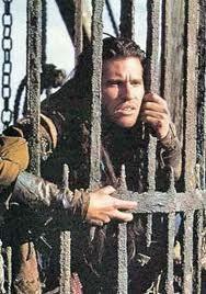 Val Kilmer...but most especially as Madmartigan....