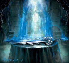 http://media.blizzard.com/wow/media/artwork/trading-card-game/series3/tcg-series3-055-full.jpg
