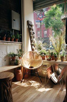 noarchitect: Brooklyn, 2014
