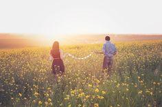 I love the  bliss of falling in love... #love #happyrelationships #romance #fallinginlove