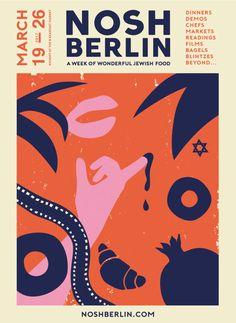 nosh_berlin_poster_final
