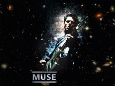 The Resistance by satirique Best Rock Bands, Cool Bands, Muse Band, Matthew Bellamy, All About Music, Progressive Rock, Blue Art, Punk Rock, Cool Pictures