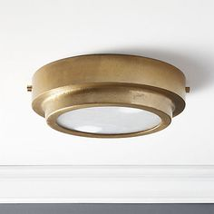 Find lighting that goes above and beyond with modern flush mount lighting. From ceiling lamps to kitchen island lighting, we've got you covered. Kitchen Lighting Design, Kitchen Lighting Fixtures, Bedroom Lighting, Home Lighting, Lighting Ideas, Cabin Lighting, Hallway Lighting, Accent Lighting, Luxury Lighting