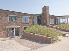 Traumhafte Villa der Extraklasse mit Meerblick, direkt beim Strand   Ferienhaus…