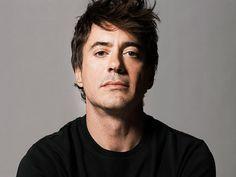 Robert Downey Junior - Bild veröffentlicht von larry7paul