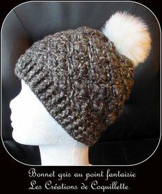 Beanie Imprimé Avec Nom Ou Texte Bonnet légère Bonnet Décontracté /& Cool