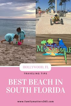 bac1fe2bac6 21 Best Hollywood Beach