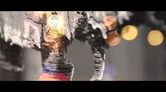 Daria Kulesh - Fata Morgana (official music video)