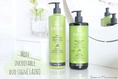 Beeboo La Flibustière: Mon incroyable duo signé Laino ! [+concours]