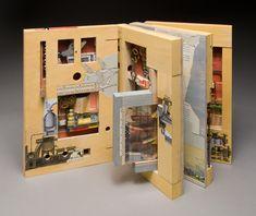 Susan Collard - GBW Marking Time Exhibition Exhibitors