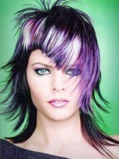Die 19 besten Frisuren für schulterlanges Haar …, jetzt probieren!   http://www.neuefrisur.com/frisuren-mittellang/die-19-besten-frisuren-fur-schulterlanges-haar-jetzt-probieren/1230/
