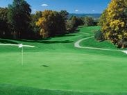 Beaver Brook Country Club  Route 31 S & Country Club Drive · Clinton, NJ 08809