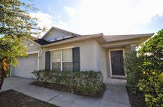 It's a Beautiful Day in Orlando! Reserve your Vacation Rental Home, near Disney!