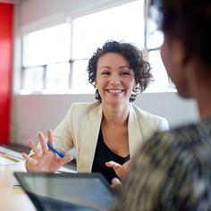 37 Jobs In It Ideas New Opportunities Job Technology Job