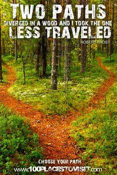Inspiring Travel Quotes   #travequotes #quotes