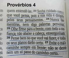 provérbios ! Gospel Quotes, Jesus Quotes, My Jesus, Jesus Christ, Minions, Jesus Freak, Jesus Loves You, God Is Good, Word Of God