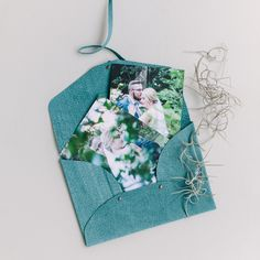 Our beautiful artisan made leather pouches... perfect for keeping your memories stylishly safe...  #dustanddreamsphotography