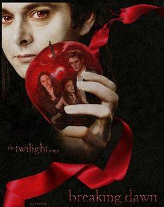 Aro Volturi, Joker, Movie Posters, Movies, Fictional Characters, Art, Art Background, Films, Film Poster