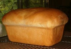 sourdough bread using starter - try this one - ***very easy recipe, let proof 9 hrs, used 1/2 wheat & 1/2 white flour -  very good texture & flavor