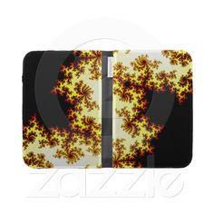 Burnt Toast Kindle Case from Zazzle.com