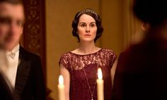Downton Abbey: Which love interest should Lady Mary choose?