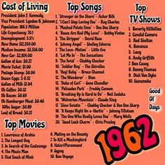 my birth year Music Hits, Music Songs, Beatles, Elvis Presley, Michael Jackson, Cant Stop Loving You, Cost Of Living, Old Music, Birth Year