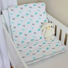 Babes & Kids is an online store based in South Africa specialising in luxury baby bedding, cot duvet cover sets , cot sheets and cot bumpers. cotton with beautiful designs. Cot Duvet, Cot Bumper, Cot Sheets, Baby Dinosaurs, Baby Bedding Sets, Duvet Cover Sets, Toddler Bed, Furniture, Design