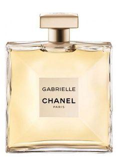 Gabrielle de Chanel est un parfum Floral pour femme. C est un nouveau parfum.  Gabrielle a été lancé en Le nez derrière ce parfum est Olivier Polge. 255db8cd14a