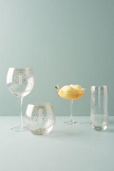 Slide View: 2: Star Cluster Wine Glass