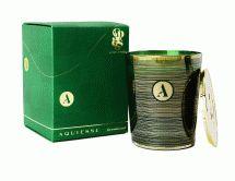 Aquiesse Holiday Lone Cypress Soy Candle 12oz