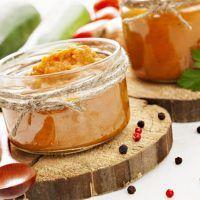 Pudding, Desserts, Food, Kitchen, Spreads, Tailgate Desserts, Deserts, Cooking, Custard Pudding