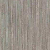 """Daltile Fabrique Gris Linen 12"""" x 24"""" Unpolished"""