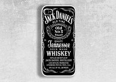 Retro Kühlschrank Jack Daniels : Blechschild jack daniel`s sippin`whiskey vintage tennessee werbung