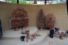 #Anandagram  http://delhi-fun-dos.com/anandagram/