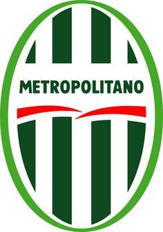 Clube Atlético Metropolitano - Santa Catarina - Brasil