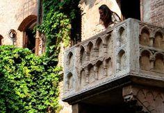 Verona. Post #6.