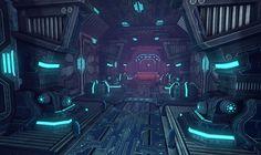 http://th04.deviantart.net/fs71/PRE/f/2011/317/9/a/sci_fi_by_jsek-d4g0p1f.jpg