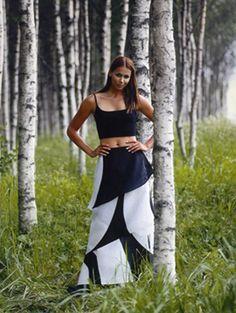 Jaana Parkkila Design