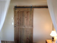 Only 299! - 45% OFF SALE - Sliding Barn Door - Huge Savings Going On Now by thezenartist on Etsy https://www.etsy.com/listing/89086178/only-299-45-off-sale-sliding-barn-door