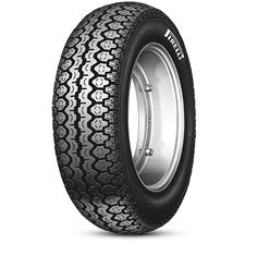 Pirelli SC30 Tires. *SCOOTER* Pirelli Tires, Motorcycle Tires, Gemstone Rings, Gemstones, Jewelry, Jewlery, Gems, Jewerly, Schmuck